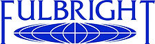 Fulbright+JPEG+Logo+Blue_high-res.jpg