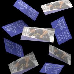 floating buis card mock.jpg