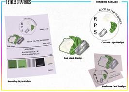 custom branding packages.jpg