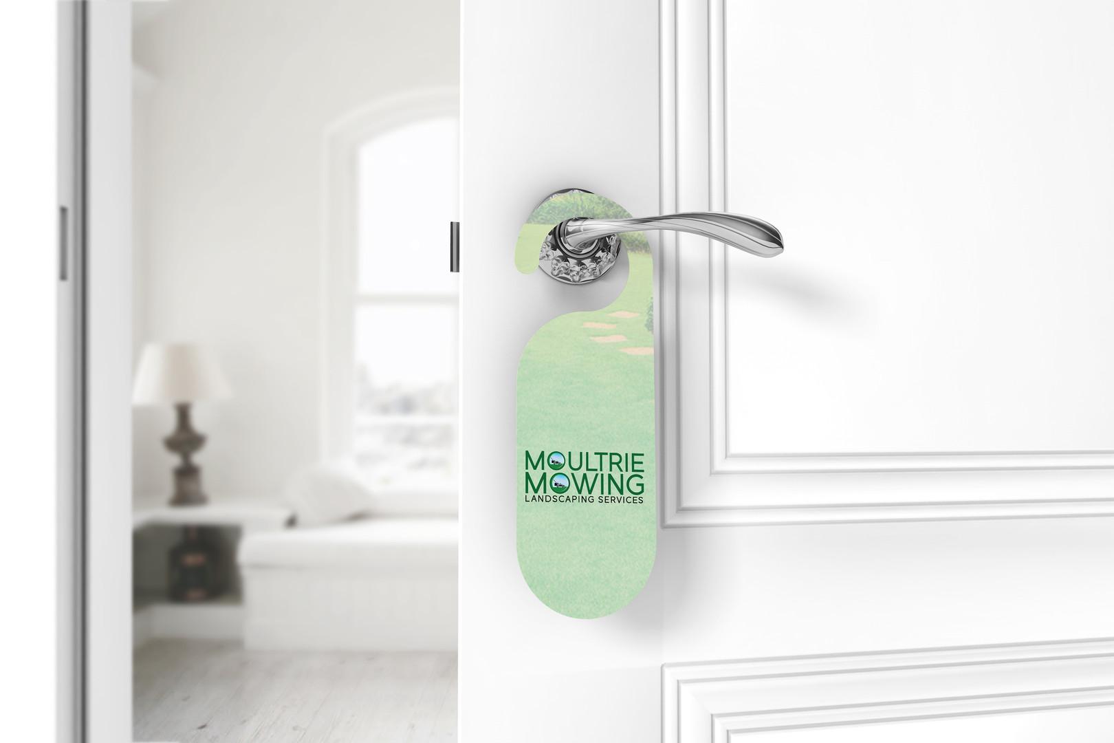 door hanger mock up1.jpg