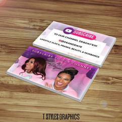 Free Business Card Mockup.jpg