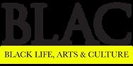 blac-detroit-logo.png