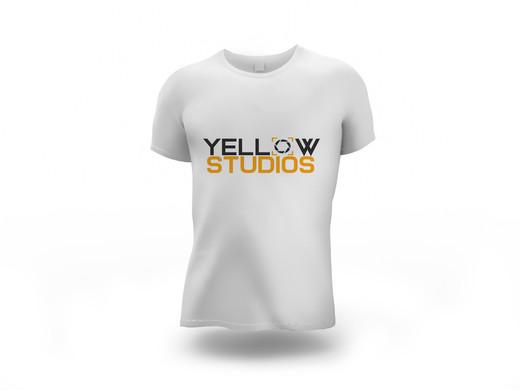tshirt copy.jpg