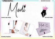 custom branding packages copy.jpg