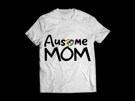 whitemom.jpg
