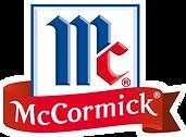 McCormick_Logo_full.png