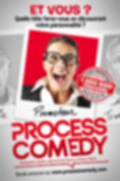 Flyer Process Comedy Recto.jpg