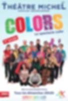 colors18.jpg
