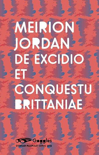 Cover_goggle_jordan_400x.jpg