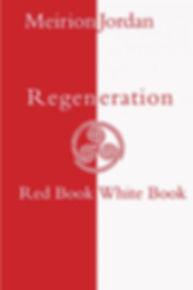 Regeneration Cover.jpg