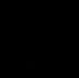 Logo Draft BW.png
