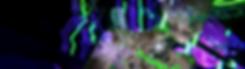 MakeHumenTest_2 - Syphon_image 2020-01-2