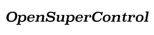OpenSuperControl_logo_black_cube.jpg