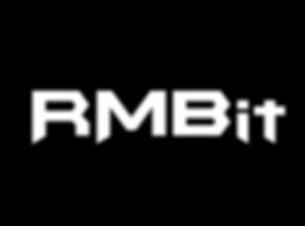 RMBit_logo_cube.png