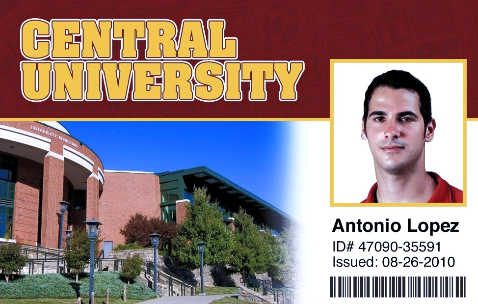 SD360_Central_Univ_Card_Sample_1131X756_