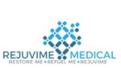 Rejuvime Medical - Metairie