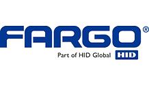 FARGO_HID.png
