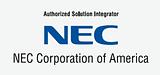 NEC-Logo-300x140.png