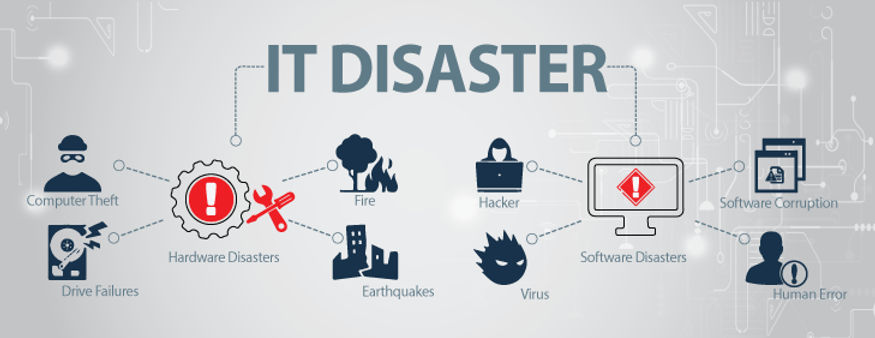 disaster recovery3 - Copy.jfif