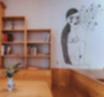 Dixie_Mural_1st+Floor.jpg