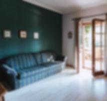 Buvitel_Murakami+Room_Livingroom_1.jpg