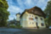 Buvitel_Gundersheim-20.jpg