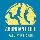 Abundant Life Palliative Care Logo