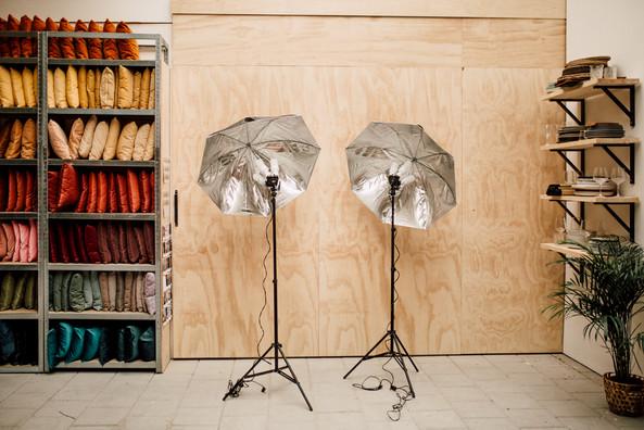 LEONNEPHOTOGRAPHY-STUDIOWILDPOPPY(29van6