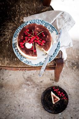 food-fotograaf-_luciebeck.jpg