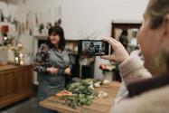 Elke Verbruggen fotografie-workshopWP-WR