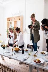 fotografie-food-workshop.jpg