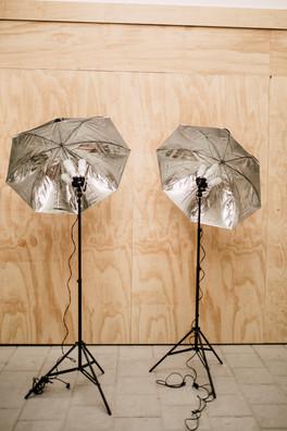 LEONNEPHOTOGRAPHY-STUDIOWILDPOPPY(30van6