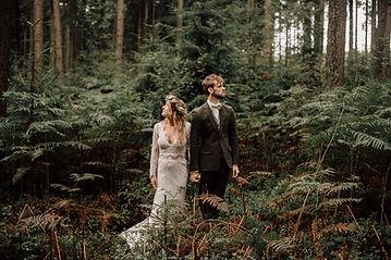 LEONNEPHOTOGRAPHY-Christiaan&Marieke_Ard