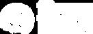 Web_Logo_white (1).png