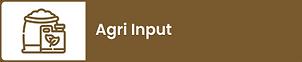 agri_input.png