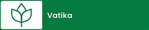 vatika.png