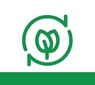 Green_Pavilion_logo_v7_grande.jpg_v=1611035716.jpg