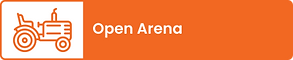 open_arena.png
