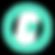 Rewire_Assets-04.png