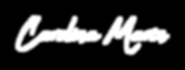 CMarin_Signature_WHITE.png