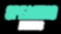 Rewire_Assets_-03.png