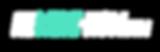 Rewire_Assets-03.png