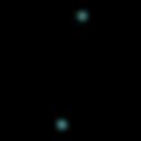 Rewire_Logo_2020-02.png