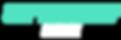 Rewire_Assets_3-04.png