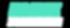 Rewire_Assets_3-02.png