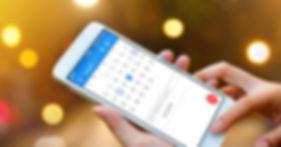 best-calendar-apps-header-2-1200x630-c-a