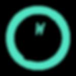 Rewire_Assets-05.png