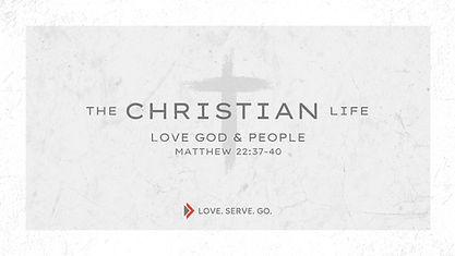 the Christian life.jpg