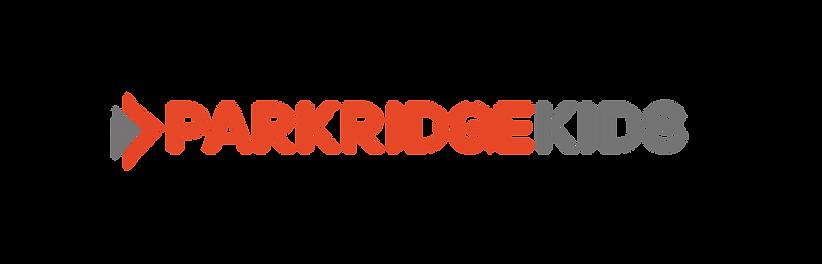 parkridgekids-landscape.png