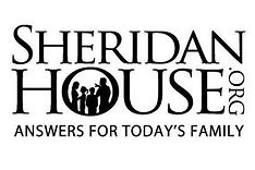 sheridan-houseorg-answers-for-todays-fam